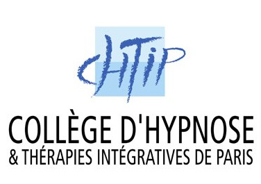 Collège d'Hypnose et Thérapies Intégratives de Paris. Formation en Thérapies Brèves Orientées Solutions