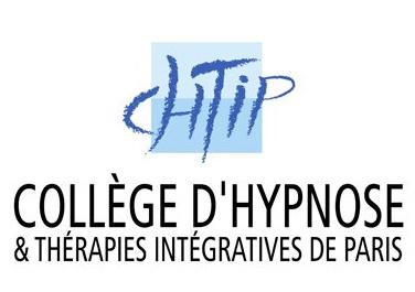 Formation en Hypnose, comment s'assurer de la validité de la formation en hypnothérapie de la part de votre thérapeute ?