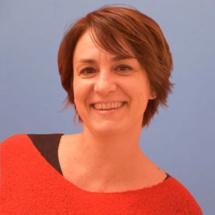 Mariline MORCILLO, Hypnothérapeute à Paris 11
