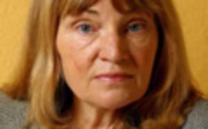 L'hypno-systémique : suspense en Allemagne
