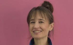 Sophie TOURNOUËR, Hypnothérapeute à Paris 11