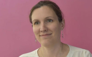 Marjorie SCHWARTZ, Hypnothérapeute à Paris 12