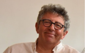 Laurent GROSS, Hypnose Médicale à Paris 5