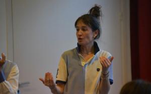 Formation en Thérapie Brève à Paris avec l'Institut Hypnotim