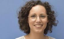 Valérie TOUATI-GROSS, Hypnothérapeute à Paris 12