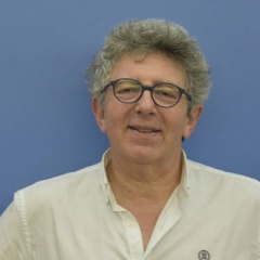 Laurent GROSS, Hypnothérapeute, Praticien EMDR à Paris 11