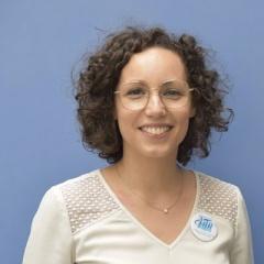 Valérie TOUATI-GROSS, Hypnothérapeute à Paris 11 et 12