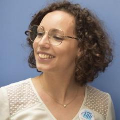 Valeérie TOUATI-GROSS, Hypnothérapeute, Thérapeute EMDR à Paris