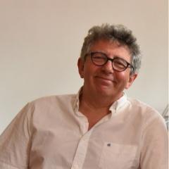 Laurent GROSS Hypnothérapeute 75005 et 75011 Paris
