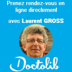 doctolib-laurent-gross