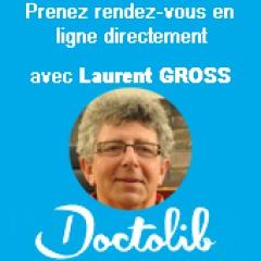doctolib-laurent-gross