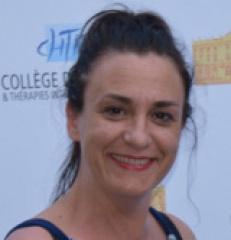 Mariline MORCILLO