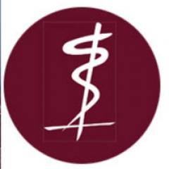 Cabinet d'hypnothérapeutes à Paris