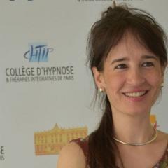 Sophie Tournouer